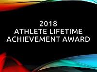 https://sites.google.com/a/specialolympicsontario.ca/provincial-awards/home/athlete-nomination