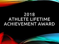 https://sites.google.com/a/specialolympicsontario.ca/provincial-awards/home/athlete-nomination