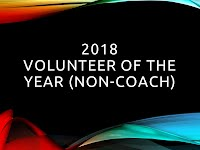 https://sites.google.com/a/specialolympicsontario.ca/provincial-awards/home/volunteer-non--coach-of-the-year-award