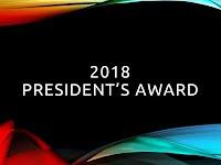 https://sites.google.com/a/specialolympicsontario.ca/provincial-awards/home/president-s-award